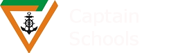 Captain Centre for Education